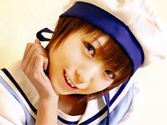 CosplayIV 01 HINA WAKABA AGE18 激エロ・フェチ動画専門|ヌキ太郎