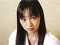 コスかの Vol.4 コスプレ彼女…椎名りく