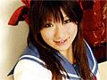 CosplayIV 07 MIKI ARAKAWA
