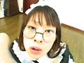 コスプレ撮影会 マリア