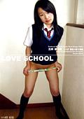 L@VE SCHOOL2 三井紗也香