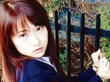Youplanning LEGEND GIRL 内藤花苗