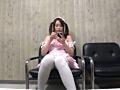 ネットアイドル美少女コスプレイヤー 鮎川千里のサムネイルエロ画像No.1