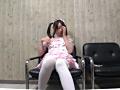 ネットアイドル美少女コスプレイヤー 鮎川千里のサムネイルエロ画像No.2
