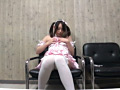 ネットアイドル美少女コスプレイヤー 鮎川千里のサムネイルエロ画像No.3