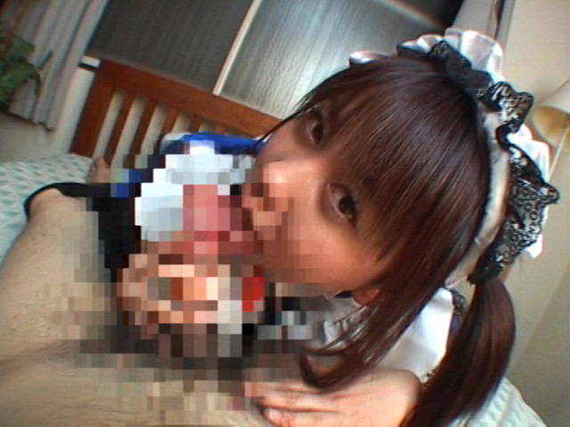 Youplanning LEGEND GIRL 沢井真帆 の画像3