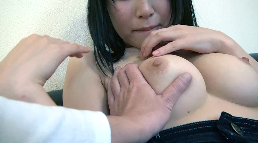 Asian Nipples Search