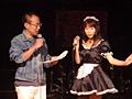 どきッ!!女だらけのキャットファイト祭2002 1日目