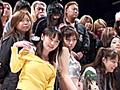 キャッスルマニア2 女祭り2006 上巻