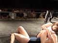 どきッ!女だらけのキャットファイト祭 2004 下巻 の画像10