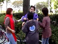 キャットファイト名人 〜女の力〜