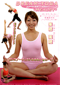 DREAM YOGA -HEALSY-