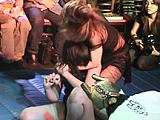 NCP LEGEND2004 下巻 鎖で繋がった3人の女