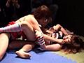 CPE道場マッチ2