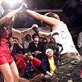 CPE道場マッチ5