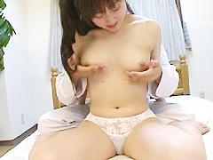 マッサージ幸福論総集編4