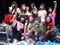 どきッ!女だらけのキャットファイト祭2012 下巻
