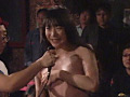 なにわ大花びら大回転キャットファイト祭り 【3部】-9