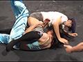 キャットファイトワンナイトタッグトーナメント!【1】