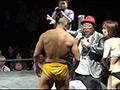 キャットファイトワンナイトタッグトーナメント!【3】
