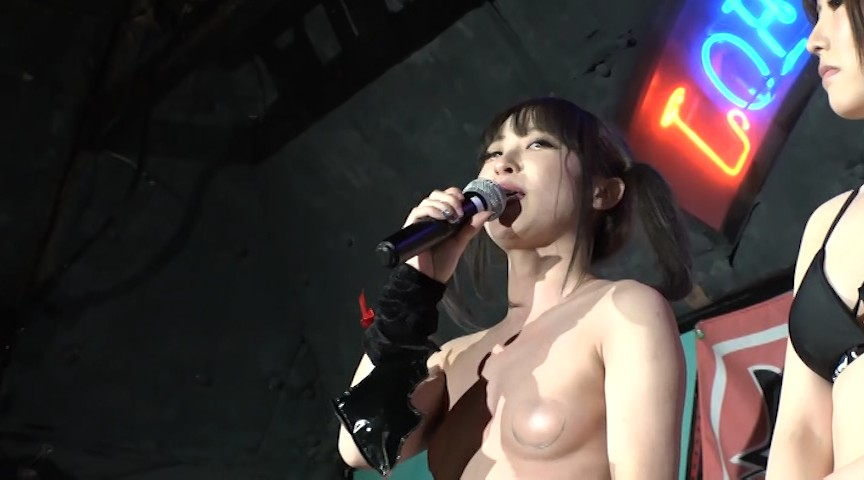 ADULT SPORTS EXPO(開会式~予選)