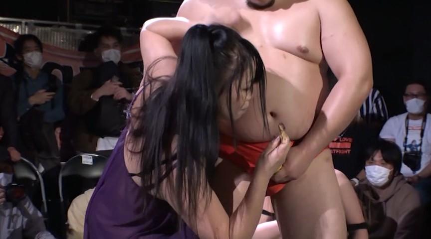 アザゼル☆桃娘 AV女優