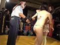 禁断!ビキニマニア選手権 ~母乳強制噴射~【5】
