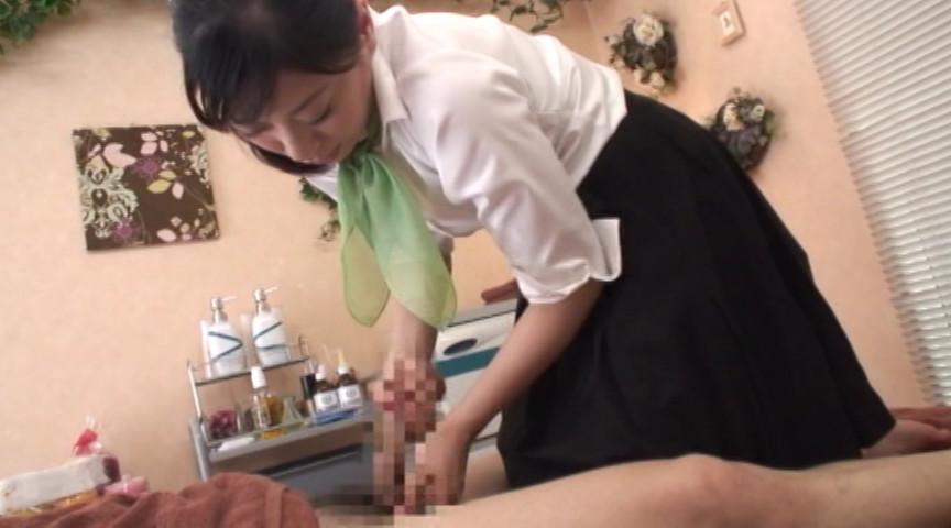 小早川怜子 AV女優