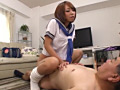 ドS女子校生のM男チ○ポ淫語罵倒責め