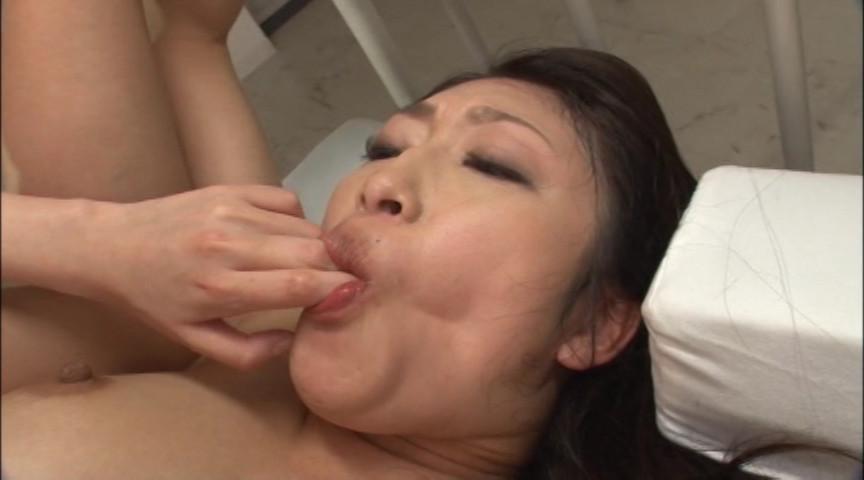 ペニバンレズ教師 小早川怜子