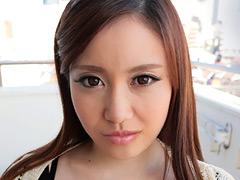 投稿動画 キモデブ男に寝取らせビデオ2
