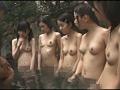 田舎の●学生5人の処女ま●こで童貞を卒業した僕。-5
