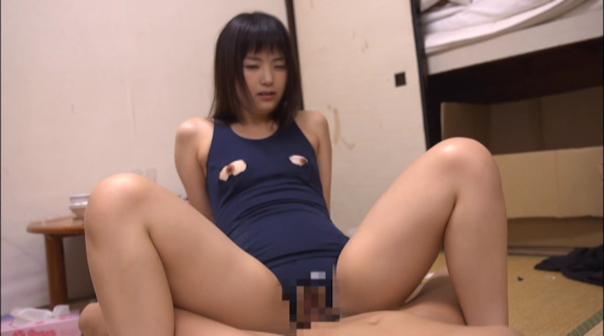 拘束×調教×淫語 8時間32人30選!!