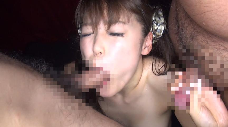 部活美少女べろキス唾液まみれ淫交2 画像 18