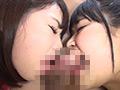 爆乳バドミントン姉妹ダブルスペアの妹の不倫発覚!-4