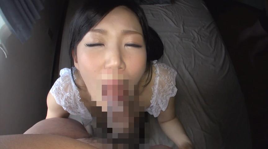 マゾ淫語 BEST PART2のサンプル画像11