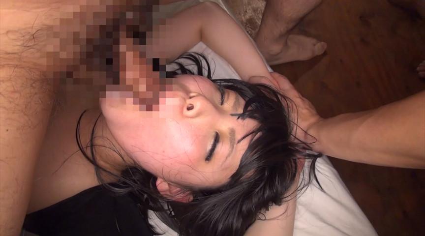 ドM変態ザーメン&小便ごっくん顔面崩壊調教 BEST 画像 16