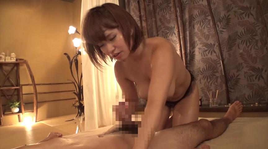 エンドレス☆エクスタシー!! 媚薬SEX8時間