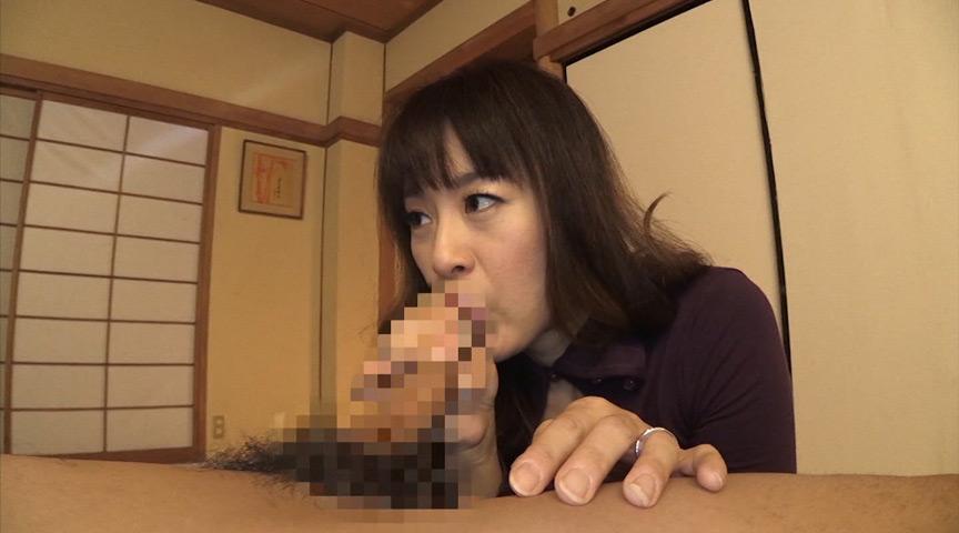 霧島さくら AV女優