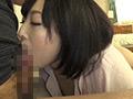 憧れのカノジョ 篠崎かんなのサムネイルエロ画像No.5