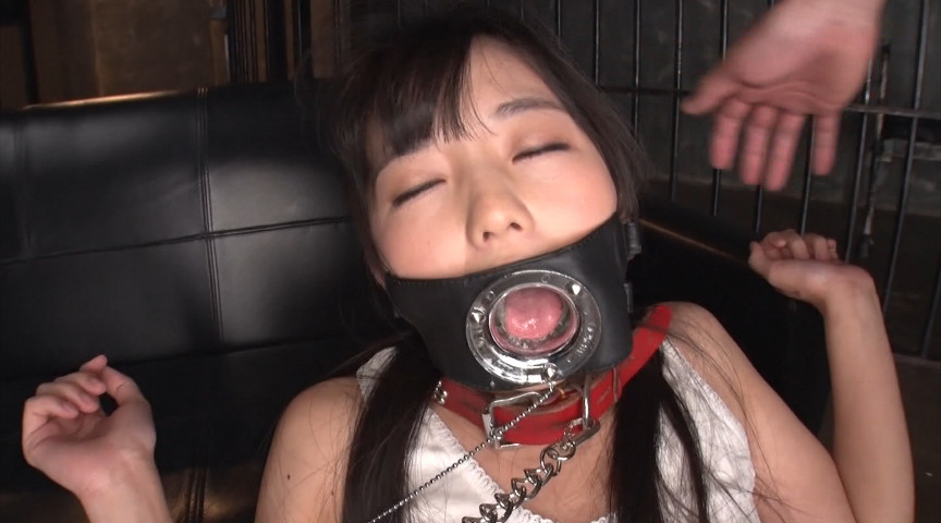 緊縛覚醒制服美少女Mサムネイル06