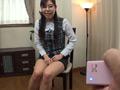 元銀行員でマゾ女のザーメン&小便ごっくん顔面崩壊調教【1】