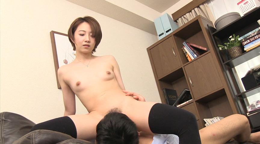 湊えふ AV女優