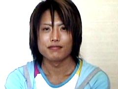 ゲイ・シスト・性感罰ゲーム14・ケイタ・cyst-0016