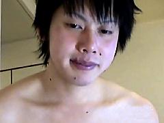 ゲイ・シスト・性感罰ゲーム35・ともつぐ・cyst-0018