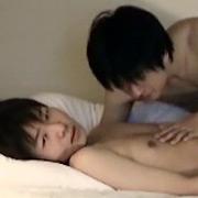 性感罰ゲーム29