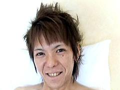 ゲイ・シスト・性感罰ゲーム63・・cyst-0051