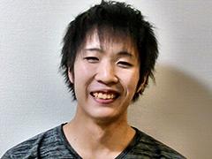 ゲイ・シスト・そらくん19歳お風呂でオナニー・そら・cyst2-0001