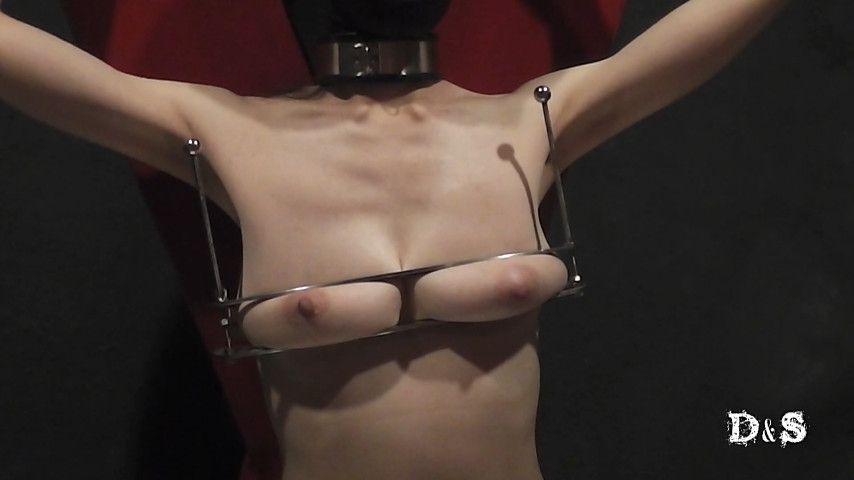 続・絶望したい女 レザーウィップ一本鞭 の画像2