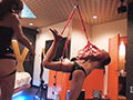 NOBUとちい-ErinaとJoker 合同セッションのサムネイルエロ画像No.4